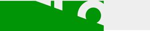 Below Network Logo